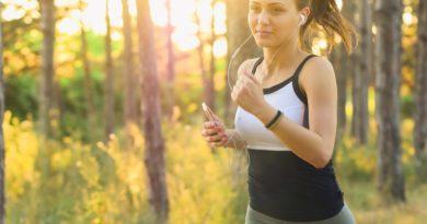 UHVATI RITAM Šest savjeta kako potaknuti gubitak suvišnih kilograma
