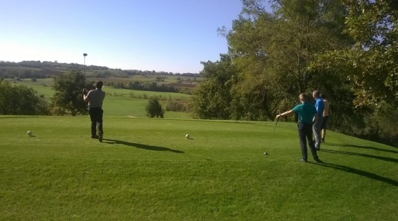 www.golf-adriatic.com