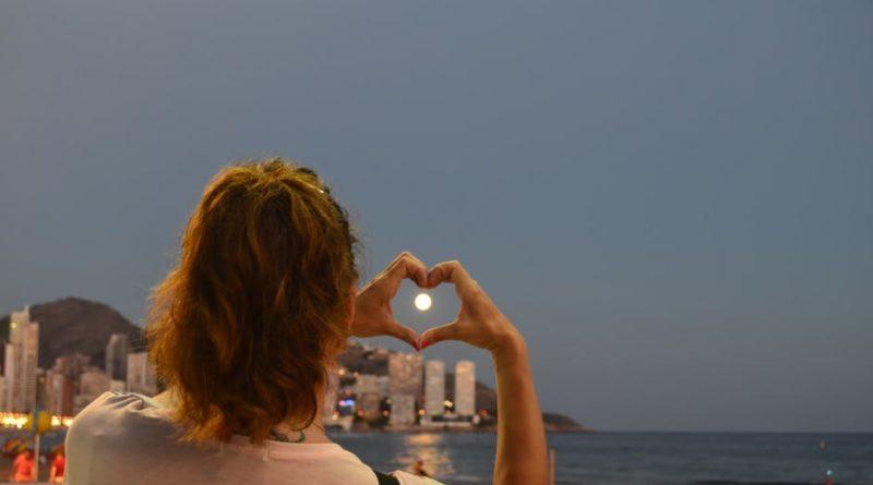 prazan hod Mjeseca, utjecaj Mjeseca na ljude,