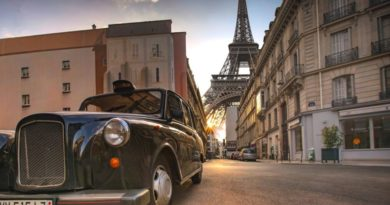"""Bestseler """"P. S. iz Pariza"""" sada i na hrvatskom: Ni u jednom trenutku dosadna knjiga"""