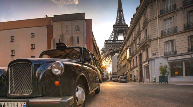 Pariz, Paris, Parigi, pariški, Eiffelov toranj, Eiffel,