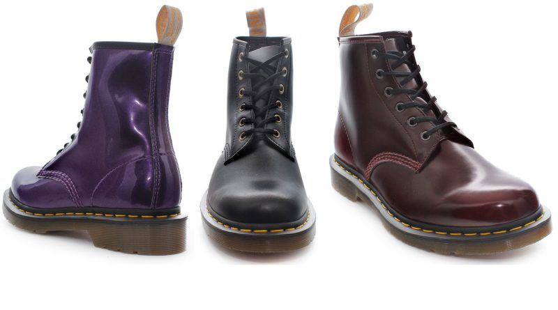 https://shoebedo.com/hr/brand/dr-martens/