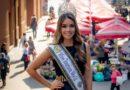 Miss turizma svijeta oduševljena štruklima i ljepotama Hrvatske