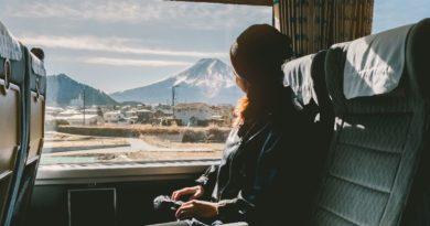TRENDOVI Što ljubitelji putovanja mogu očekivati u 2019. godini