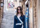 FOTO Miss Hrvatske u Kolindinoj haljini