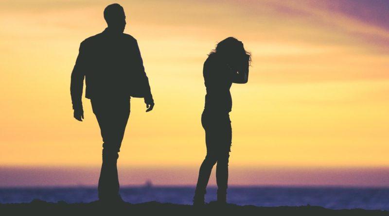 ljubavne veze, razlika u godinama