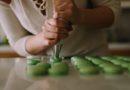 GurmanShow.com: Novo web odredište posvećeno gastronomiji