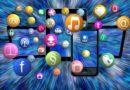 Što će se dogoditi ako napravite detoks od društvenih mreža?