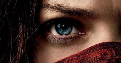 """Nevjerojatna distopija: """"Smrtonosni strojevi"""" stižu u knjižare i kina"""