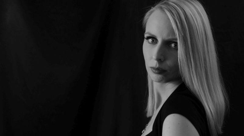 Sonja Švec Španjol, foto Jovica Drobnjak