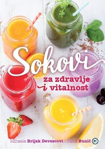Sokovi-za-zdravlje-i-vitalnost