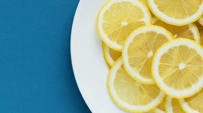Čudotvorni limun: Nekoliko ideja za što ga sve možete koristiti