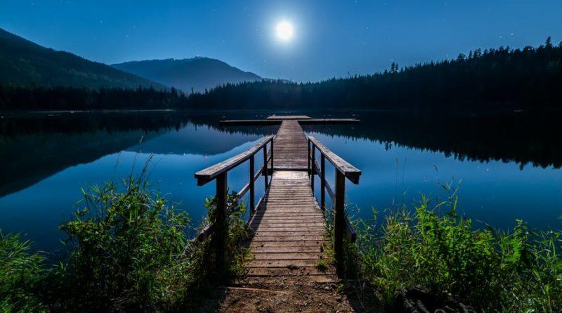 prazan hod Mjeseca, prazan hod Meseca, mjesecina, Mjesec, aspekti Mjeseca, astrologija,