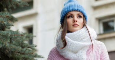 Jeste li čuli za trikatu i znate li kako vam zimi može olakšati život