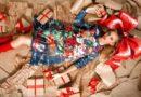 Božićna kolekcija brenda Boudoir nije namijenjena minimalistima