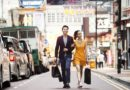 Na putovanjima popularan odlazak u shopping, ali i u hidromasažnu kadu