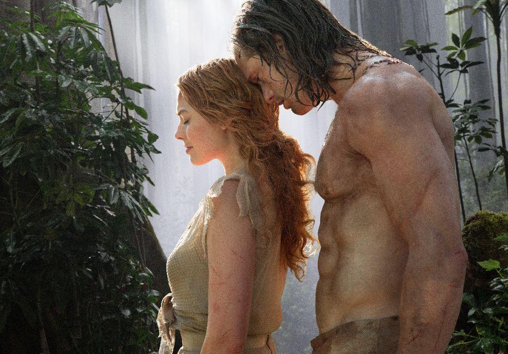 Legenda-o-Tarzanu