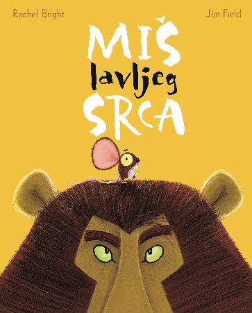 Mis_lavljeg_srca