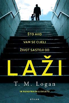 T.M. Logan