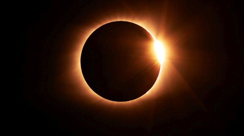 pomrčina 2019, pomrčina Sunca, pomrčina Mjeseca, pomrčine u 2019, solarna eklipsa, lunarna eklipsa, eklipse u 2019,