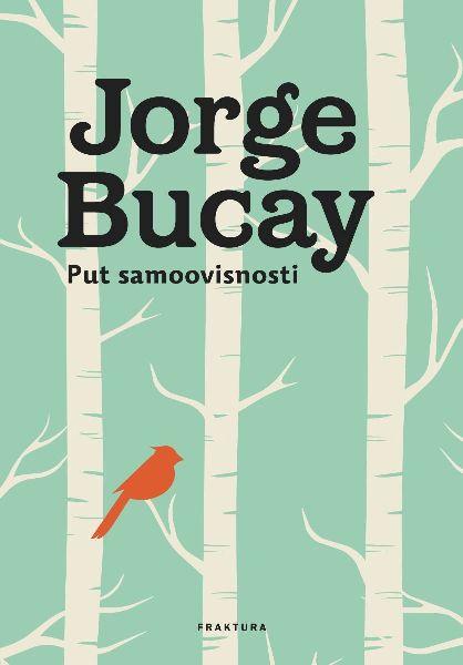 Jorge Bucay, Put samoovisnosti,