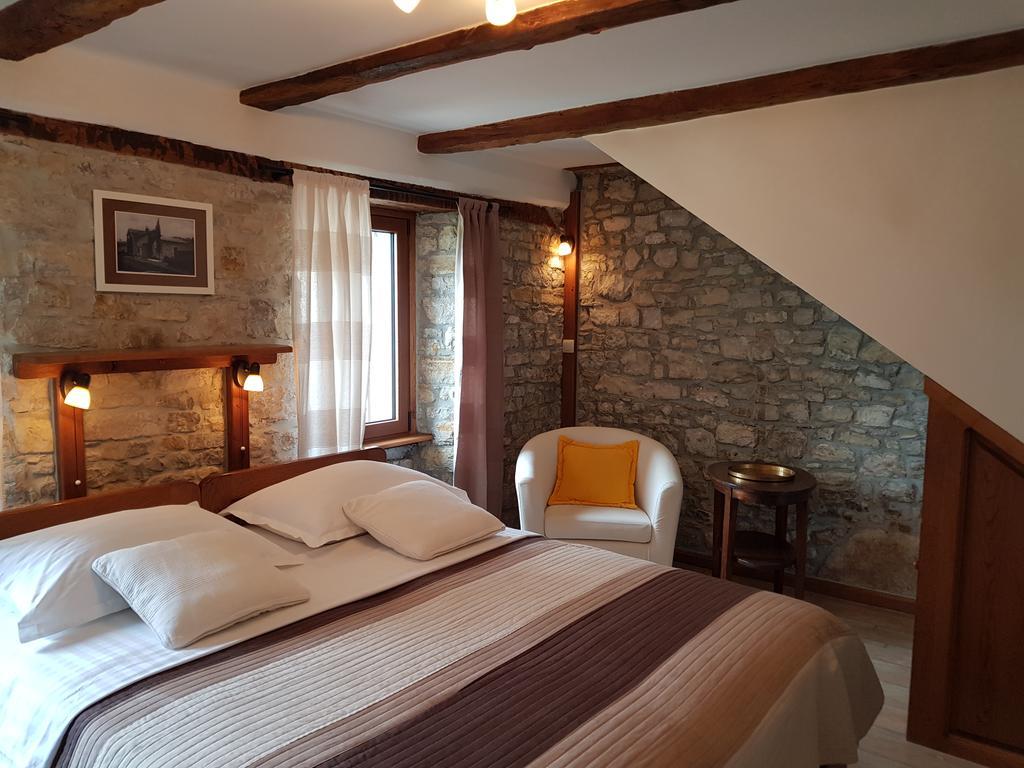 smještaj Motovun, Nirvana Motovun, sobe Motovun, apartman Motovun, privatni apartman Motovun, sobe i apartmani Nirvana