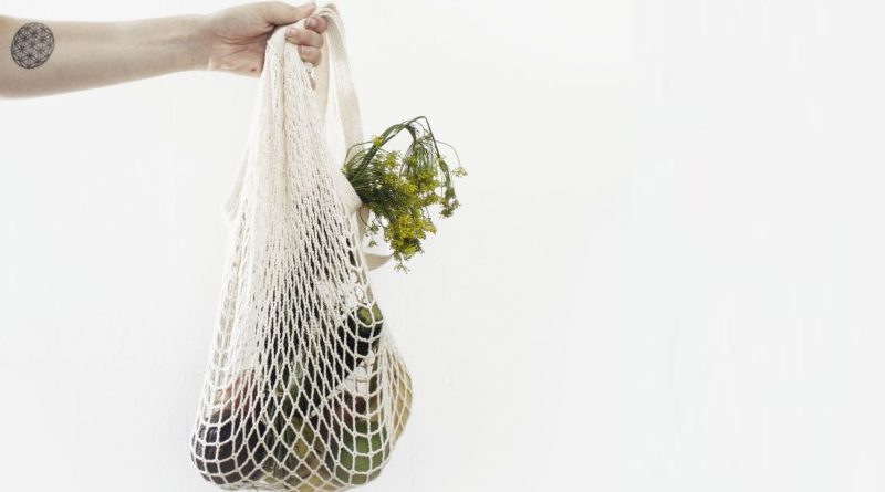 zero waste, kuharica