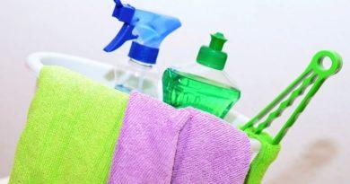 Poznata liječnica otkriva kako sodu bikarbonu koristiti za čišćenje doma