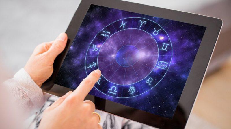 povoljni datum za brak, sklapanje braka, ženidba, udaja, astrologija, astrološki,