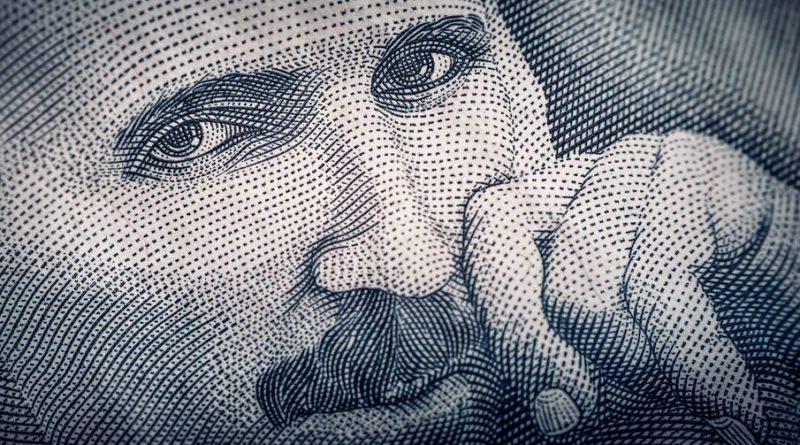 foto Pixabay, Nikola Tesla