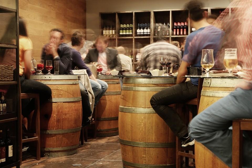 degustacija vina, wine tasting, Dingač, Mali Ston