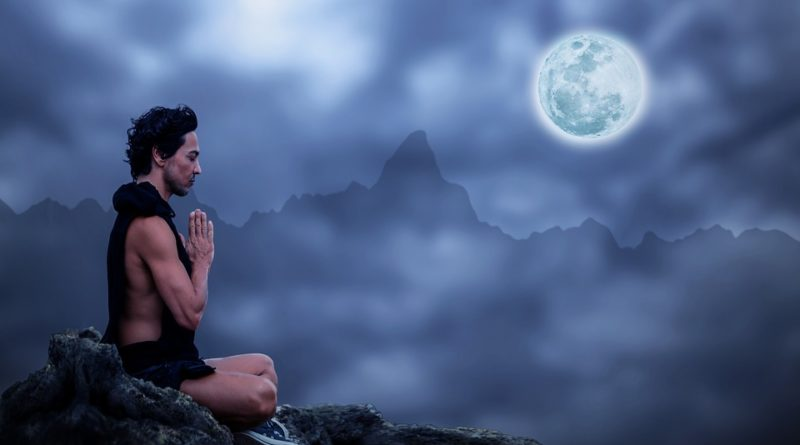 HOROSKOP ZA UTORAK, 19. VELJAČE Pun Mjesec u Djevici