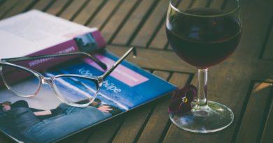 U ovim poznatim vinima, pivima i ciderima pronađen herbicid glifosat