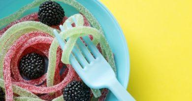 17 vrsta prerađene hrane koje bi bilo dobro izbjegavati