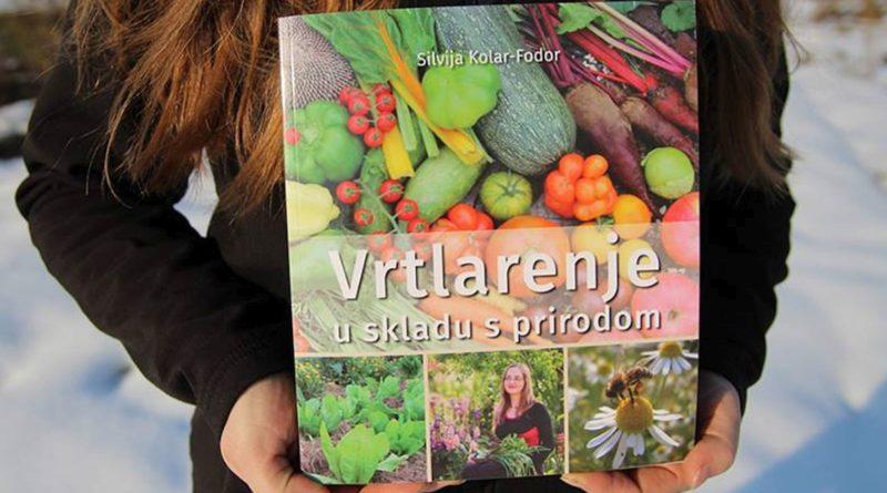 razmjena sjemenja, Biovrt, vrtlarenje