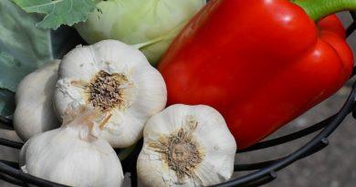 Zašto je češnjak najčešće upotrebljavana biljka na svijetu