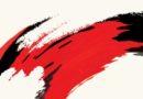 """KNJIGA MJESECA Japanski bestseler """"Imati hrabrosti ne svidjeti se drugima"""""""