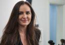 Uspješna hrvatska vizažistica Marija Butković: Svaka žena ima ono nešto