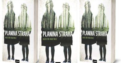 """""""Planina straha"""": Psihološki triler pun iznenađenja i neočekivanih obrata"""