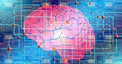 Zapanjujuće znanstvene spoznaje: Misli se ostvaruju