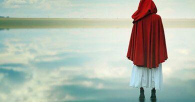 AMERIKANKA Mračna priča o ubojstvu, ljubavi, seksualnosti i prijateljstvu