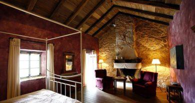 Jedan od najboljih europskih vege hotela nalazi se u Hrvatskoj