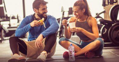 Prehranom i vježbanjem do zdravlja: Idealna težina nije isto što i zdravi organizam