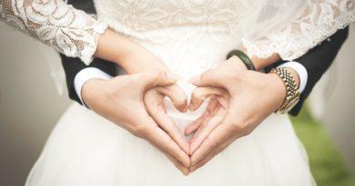 ASTROLOGIJA Hoće li vaša veza prerasti u brak?