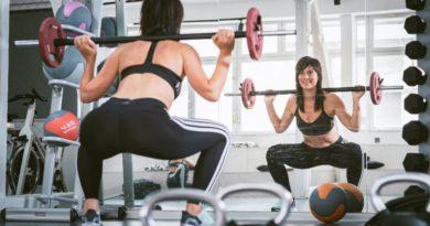 Adidas i sport su vaša furka? Zabavite se i trenirajte u ekskluzivnom Sports Studiju
