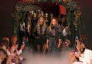 #NEVERSTOPCHANGING Hippy Gardena: Uživajte u svom stilu