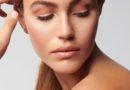 HIDRATACIJA Kozmetički sastojci koje žedna koža voli