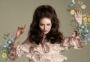 DAJ JU POGLE Nova modna priča sestara Boudoir ostavlja bez daha