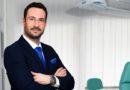 Estetski kirurg otkriva: Svaka sedma Hrvatica ima umjetne grudi